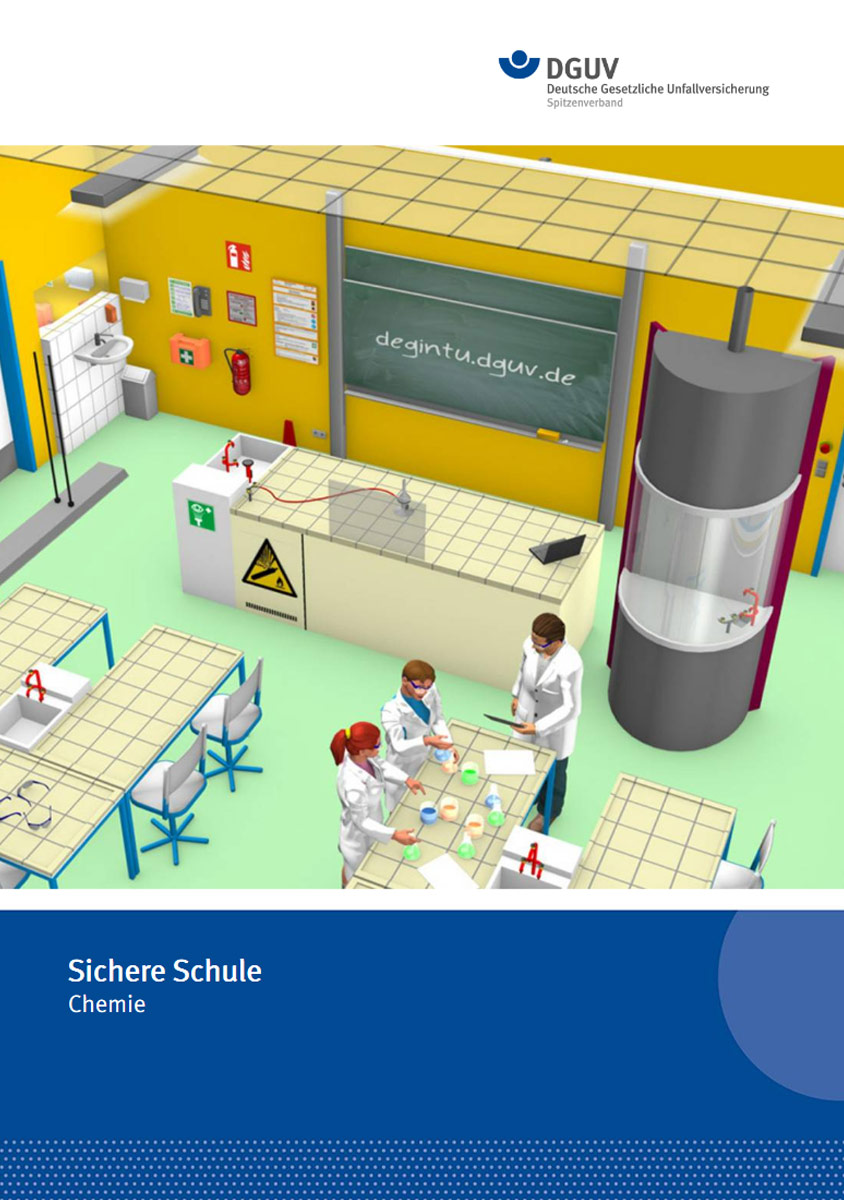 sichere_schule_chemie