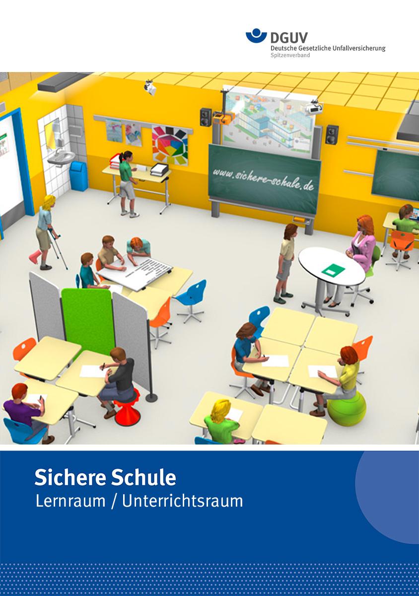 lernraum_unterrichtsraum